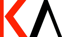 Koussa Architects logo